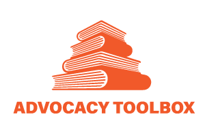 Advocacy Toolbox